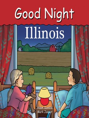 Good Night Illinois