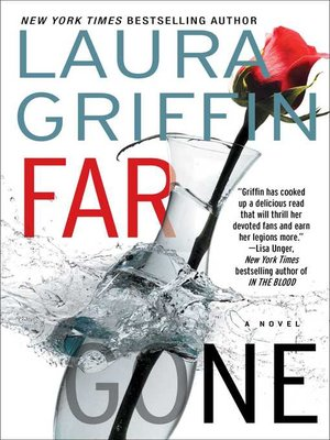 Cover of Far Gone