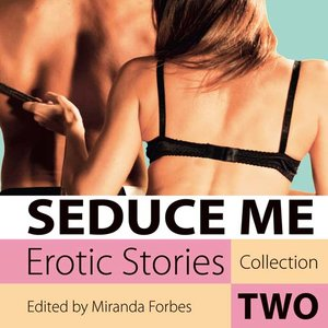 Examples of erotic stories