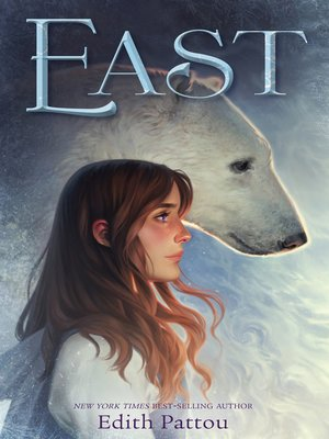 Click this cover for a(n) eBook sample of East.