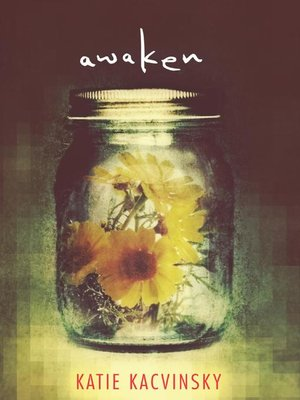 Click this cover for a(n) eBook sample of Awaken