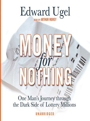 Cover of Money for Nothing