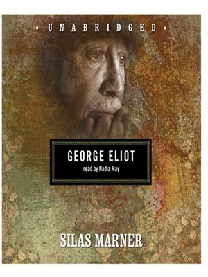 Click this cover for a(n) Audiobook sample of Silas Marner