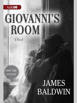 Room A Novel Ebook Free Download