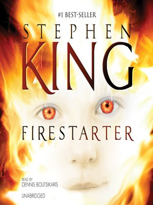 history of stephen king and literature A timeline of stephen king  king b sep 21 1947 stephen edwin king is an american author  for his contribution to literature for his.