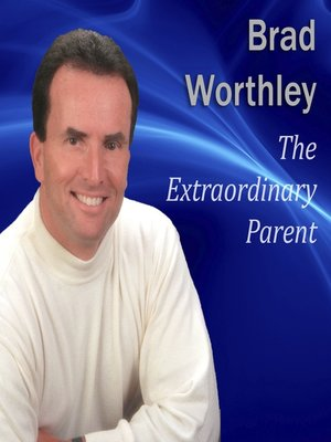 The Extraordinary Parent