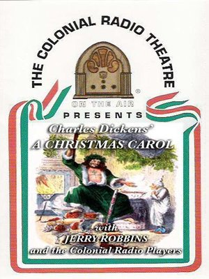 A Charles Dickens Christmas - Charles Dickens