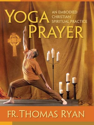 Yoga Prayer