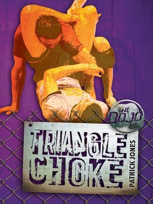 Triangle Choke