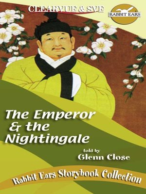 The Emperor & the Nightingale