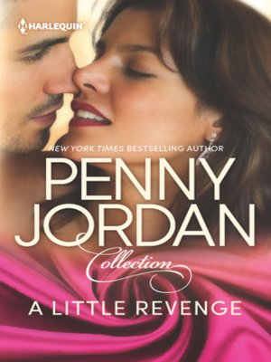 Click this cover for a(n) eBook sample of A Little Revenge: The Mistress Assignment\Lover by Deception.