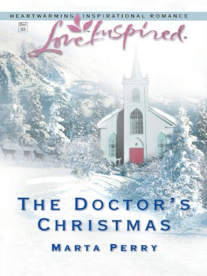 The Doctor's Christmas