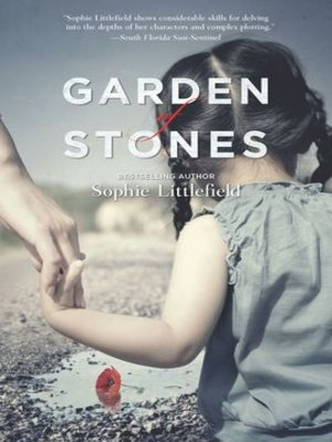 Click this cover for a(n) eBook sample of Garden of Stones.