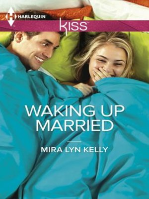 Waking Up Married