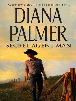 Secret agent man cover letter