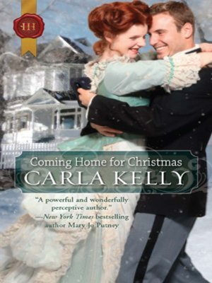 Click this cover for a(n) eBook sample of Coming Home for Christmas: A Christmas in Paradise\O Christmas Tree\No Crib for a Bed