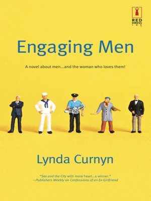 Engaging Men
