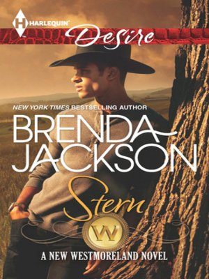 Click this cover for a(n) eBook sample of Stern.
