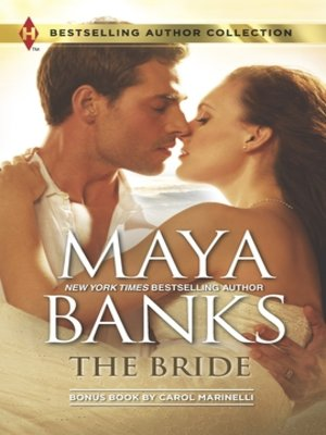 The Bride: In the Rich Man's World