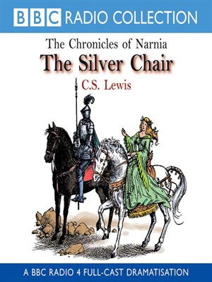 The silver chair act public library ecollections