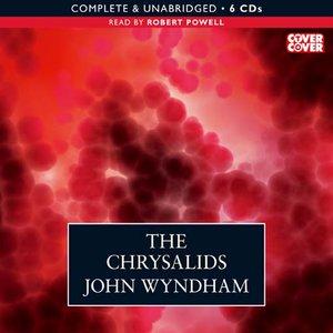 chrysalids by john wyndham Chapter 6 of the chrysalids by john wyndam.