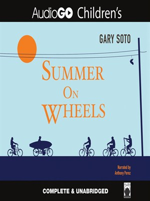 Summer on Wheels