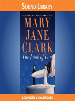 Click this cover for a(n) Audiobook sample of The Look of Love.
