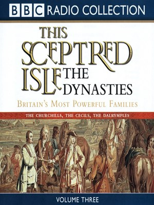 The Dynasties, Volume 3