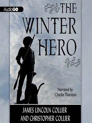 The Winter Hero
