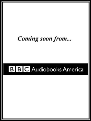 Click this cover for a(n) Audiobook sample of Zom-B Underground.