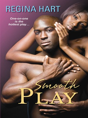 Click this cover for a(n) eBook sample of Smooth Play.
