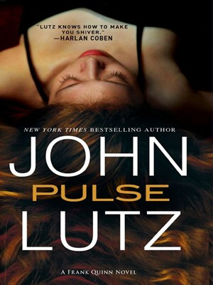 Click this cover for a(n) eBook sample of Pulse.