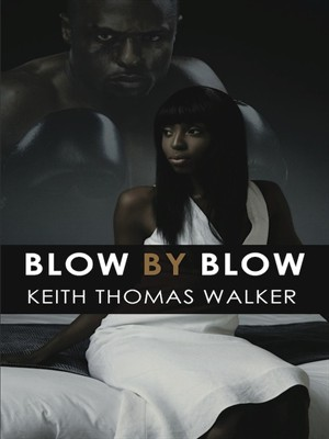 Click this cover for a(n) eBook sample of Blow by Blow.