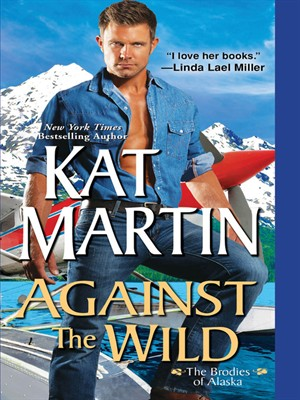Cover of Against the Wild
