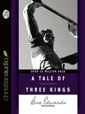 tale of three kings assignment A tale of three kings/week 1 - duration: 33:11 the grove church 781 views 33:11  a tale of two cities by charles dickens - full audio book | greatest audio books .