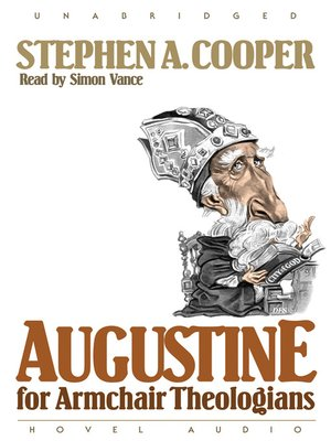 Quaker Oats Live Mini Book Review Augustine For Armchair
