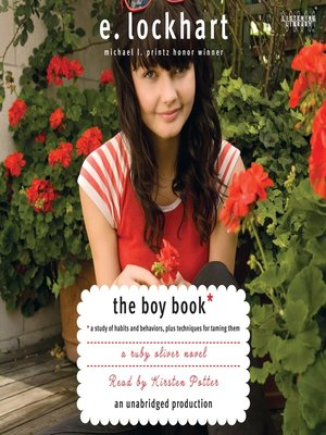 Cover of The Boy Book: A Study of Habits and Behaviors, Plus Techniques for Taming Them