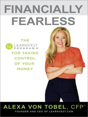 Financially Fearless