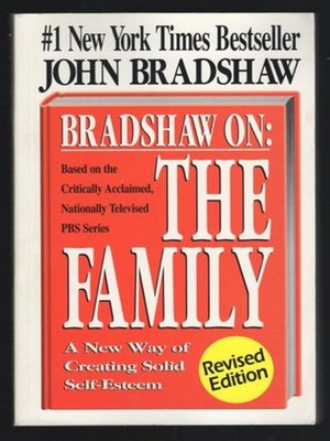 Bradshaw on: the Family