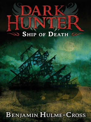 Ship of Death
