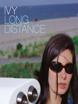 Cover of Long Distance