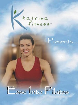 Katrina Fitness Presents…