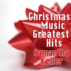 Christmas Music Greatest Hits