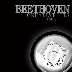Beethoven Greatest Hits, Volume 1