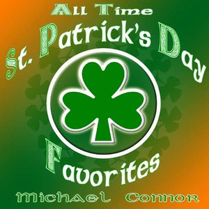 All Time St. Patrick's Day Favorites