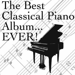 The Best Classical Piano Album Ever