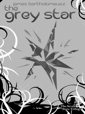 The Grey Star