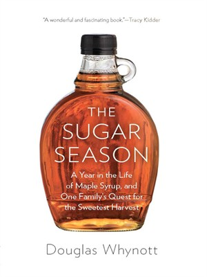 The Sugar Season