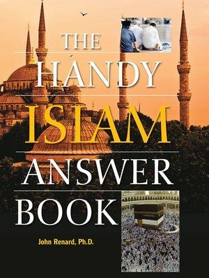 Le concubinage est-il permis dans l'islam ? %7B38F86F83-166F-4EAC-A406-56FF3DC7B565%7DImg400