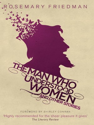 The Man Who Understood Women